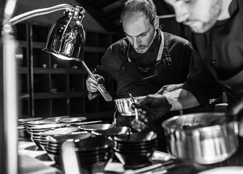 catering eventlocation zeche ewald